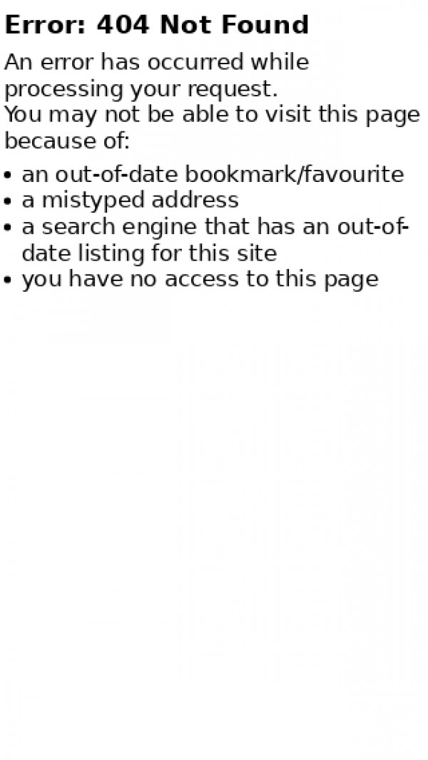 Mobile screenshot of Redcar and Cleveland Local Offer website