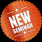 New Seminar