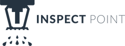 Inspect Point Logo
