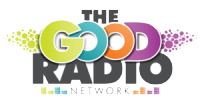 The Good Radio Network