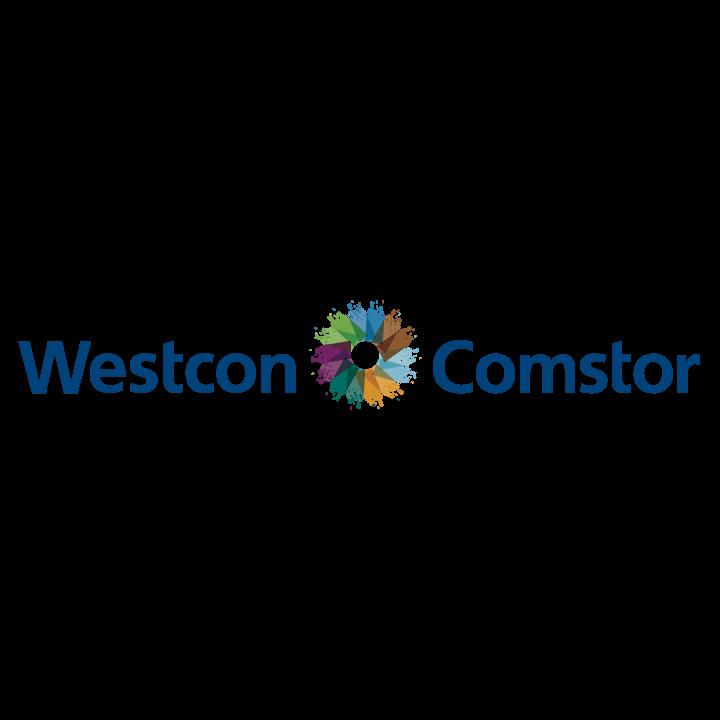 WestconComstor