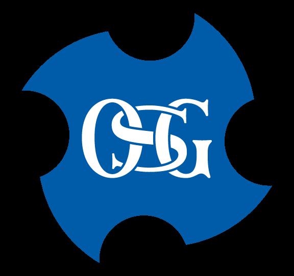 osg-logo