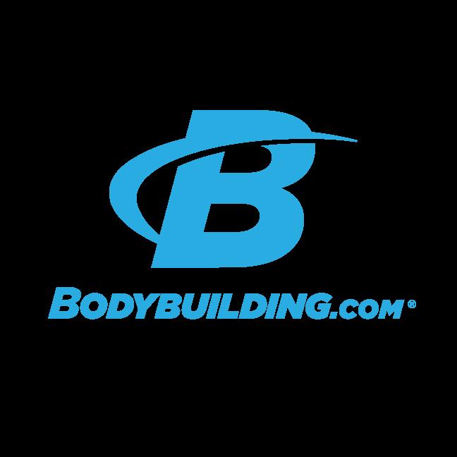 bb-logo-vertstack