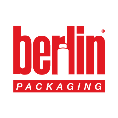 berlin-logo-red