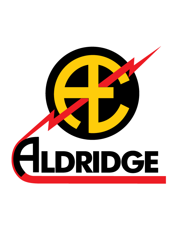 AE-Logo-Full