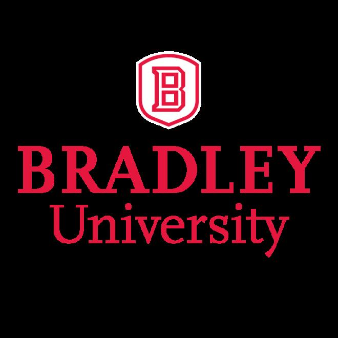 bradley-logo_center