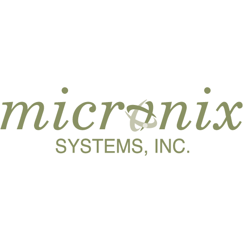 micronix-systems-logo