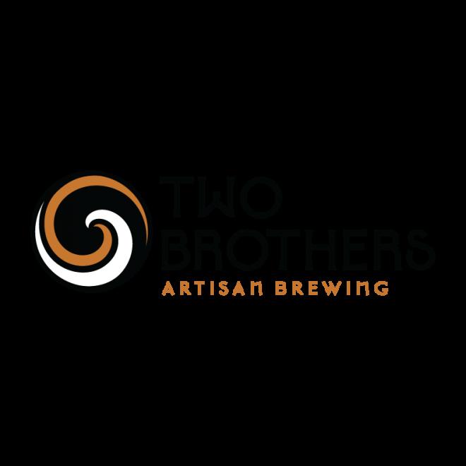TBBC-Logo-Final-660x660.png