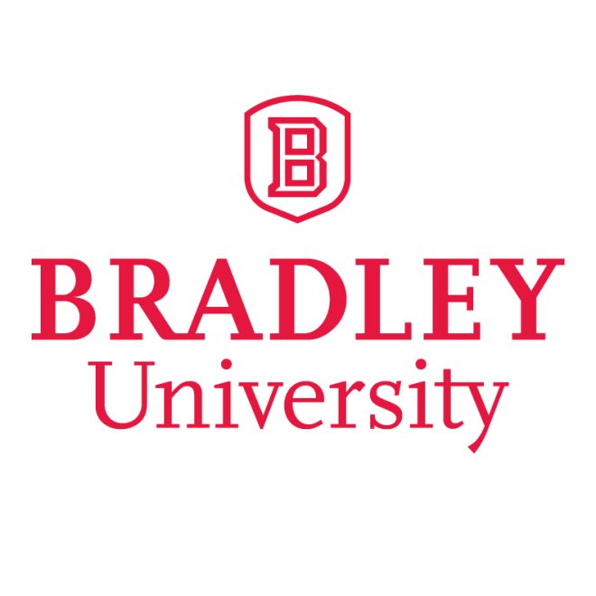 bradley-logo_center-1-660x660.png