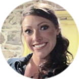 Jessica Weber at Splunkc