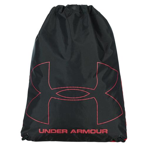 inspire-underarmour-bag-1