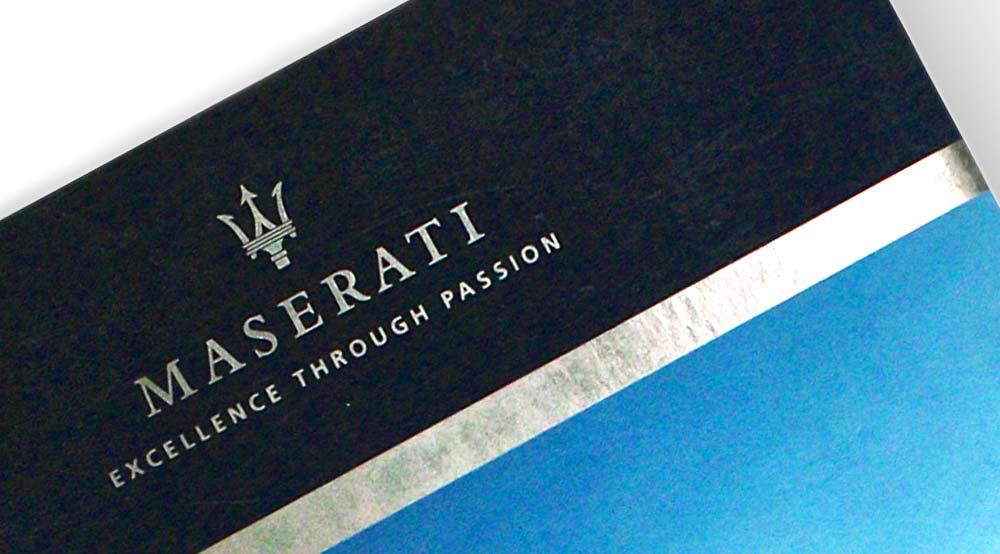 inspire-maserati-closeup3