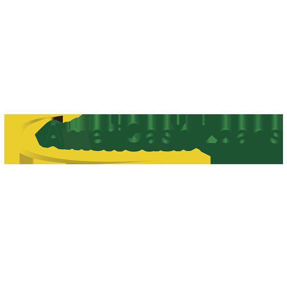 americash-logo