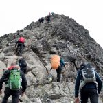 Climbing the Mountain | Effective Leadership