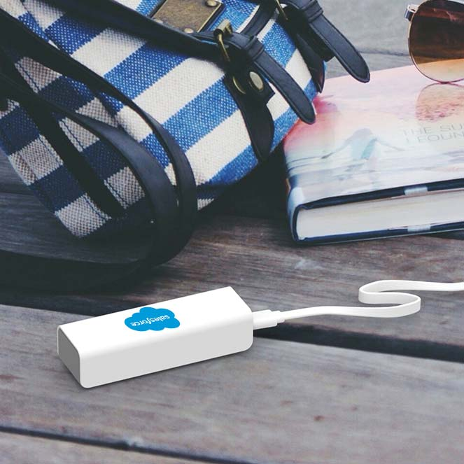 inspire-trade-show-ideas-powerbank