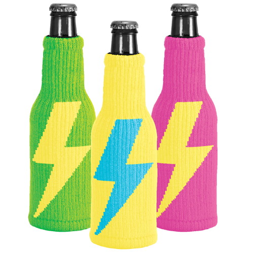 inspire-trade-show-ideas-koozie
