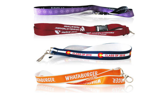 inspire-trade-show-ideas-lanyards