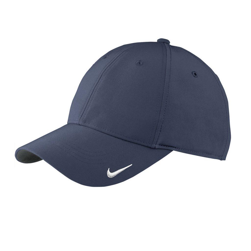 inspire-golf-hat