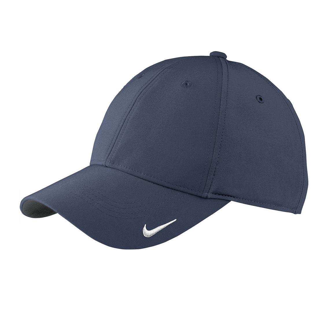 inspire golf hat