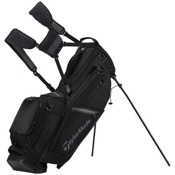 inspire-golf-bag