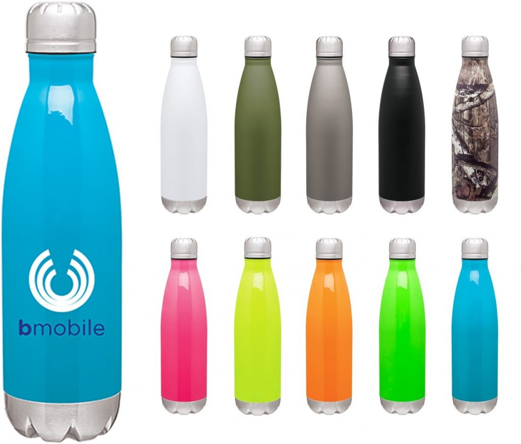 stainless-steel-water-bottle-summer-promo
