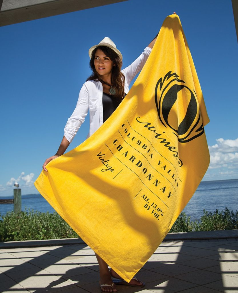 inspire-promotional-products-beach-towel