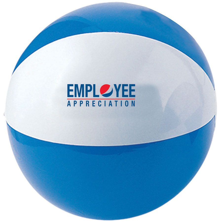 inspire-beach-ball-giveaway