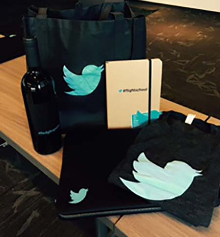 twitter-welcome-kits