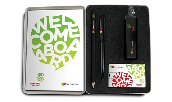 tap-portugal-welcome-kit