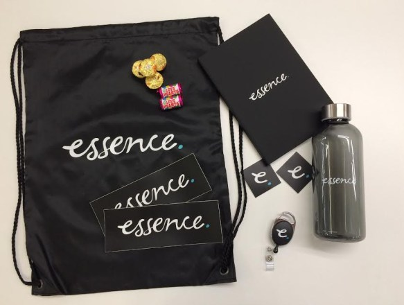 essence-welcome-kits