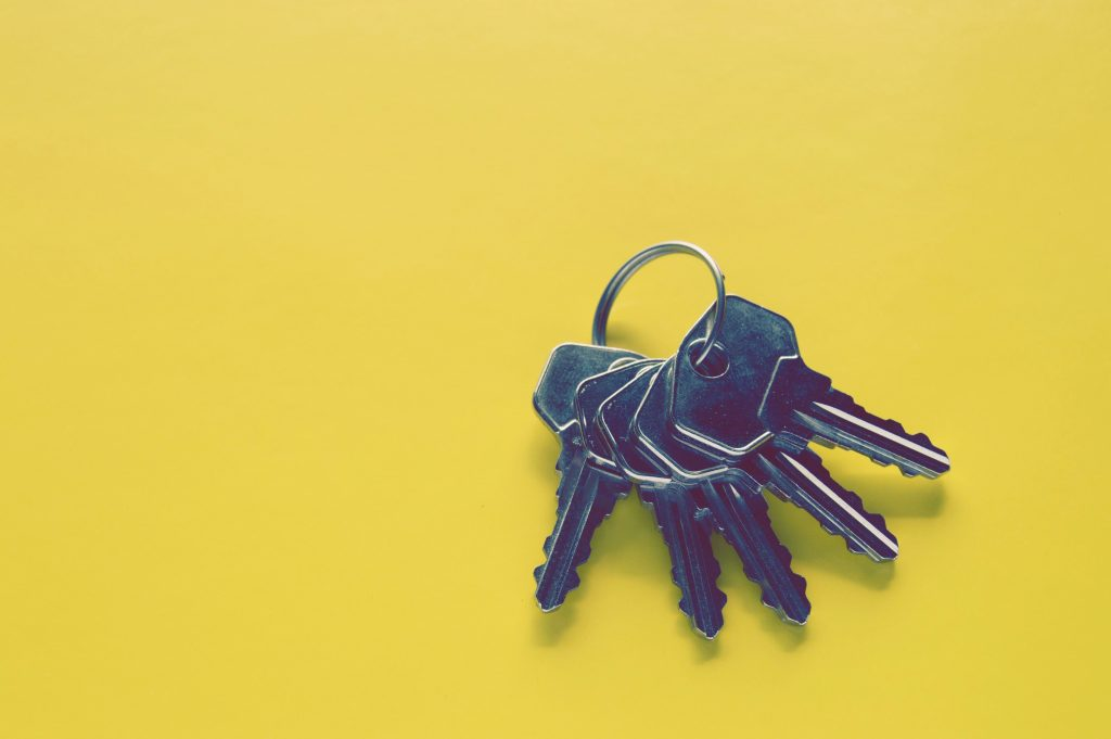 inspire-closinggifts-keyorganizer