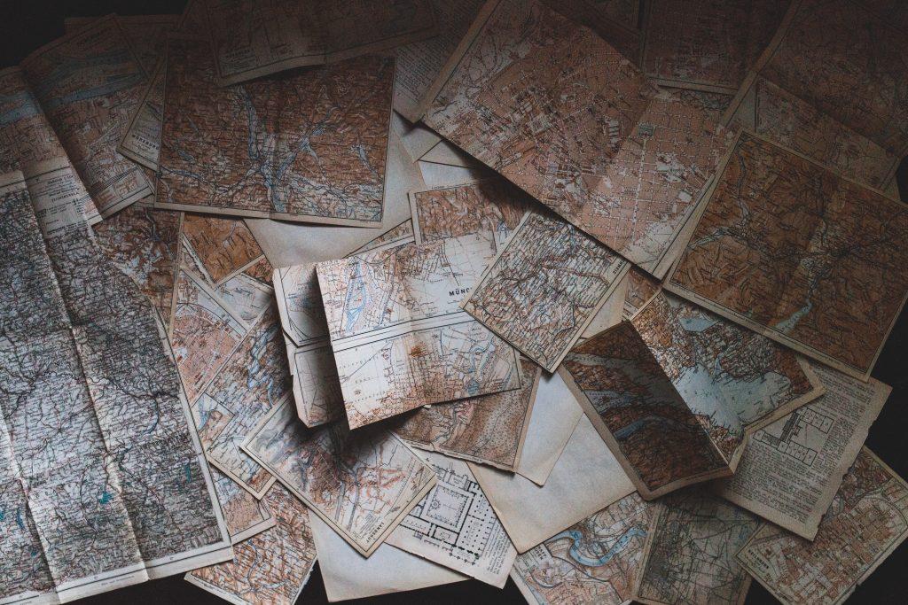 inspire-closinggifts-oldtownmap