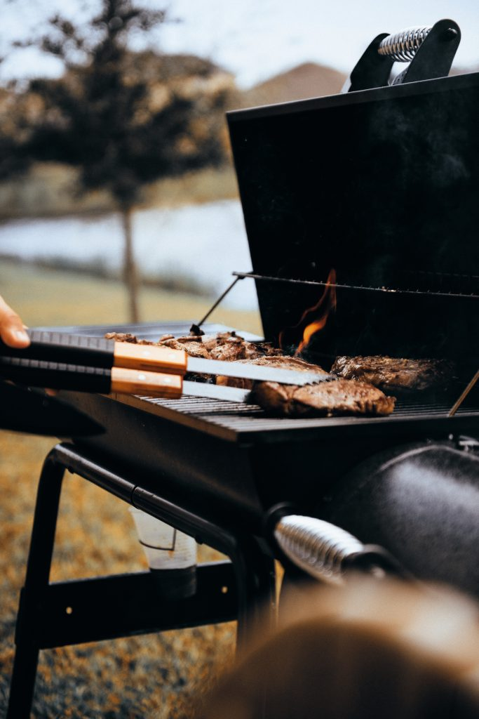 inspire-closinggifts-grillset