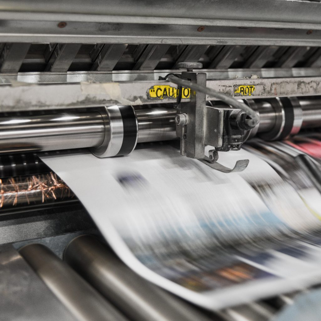 inspire-print-printoptions