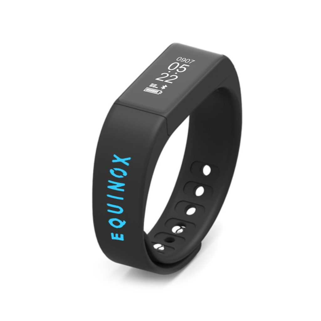 inspire-techgifts-fitnesstracker