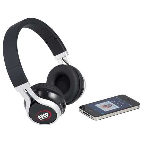 inspire-techgifts-headphones2
