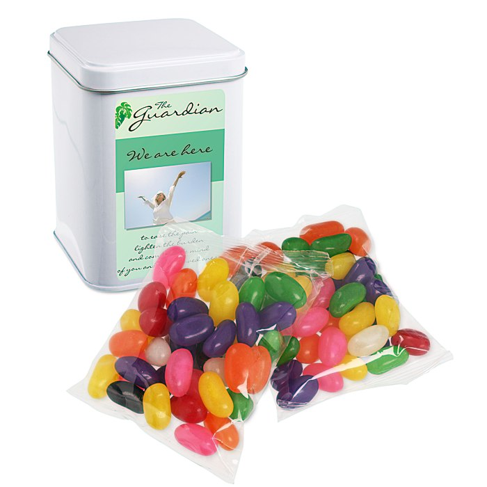 inspire-jellybean