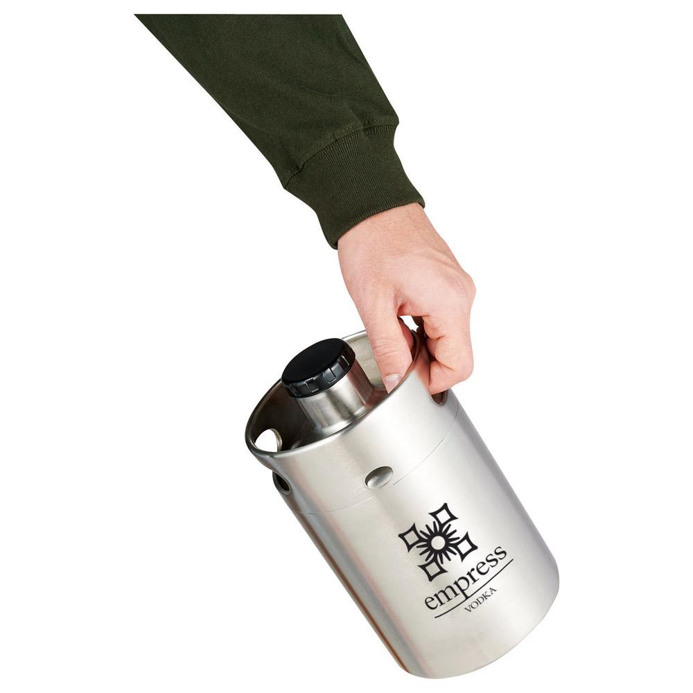 Growl-Vacuum-Keg-Growler-64oz