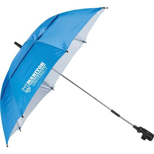 inspire-umbrella