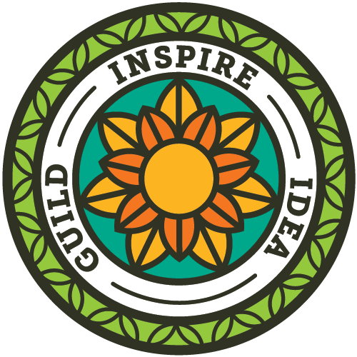 inspire-ideaguildbadge-march