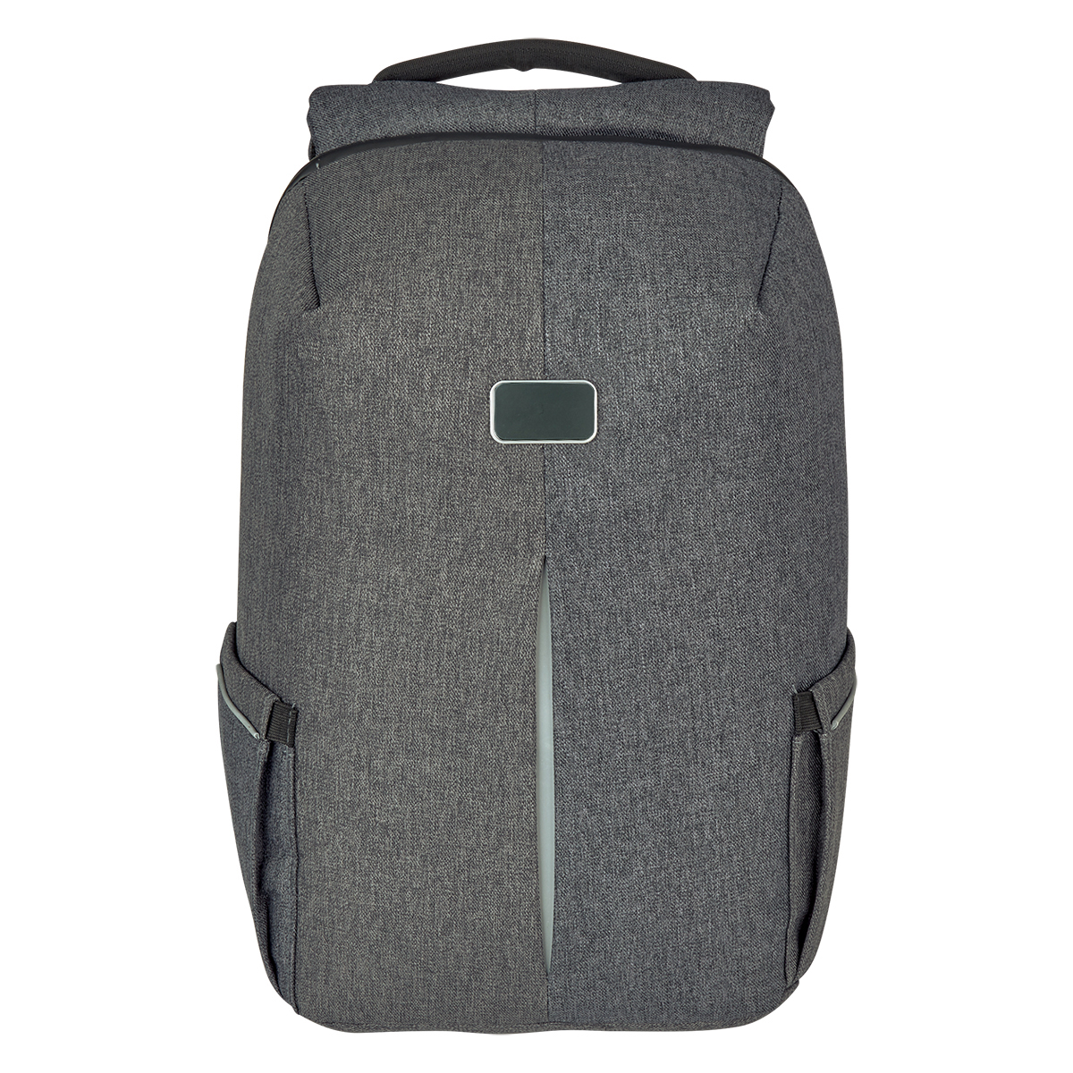Grey Phantom Backpack