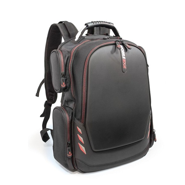 inspire-coregaming-backpack-1