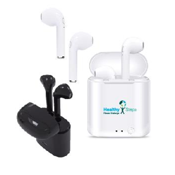 inspire-wireless -bluetooth-earpods-with-charging-case
