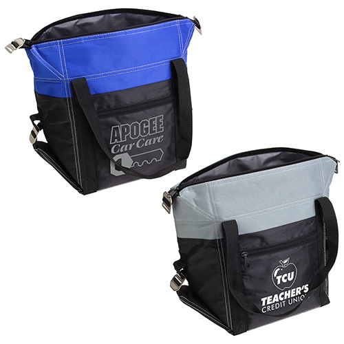 Convertible Cooler Bag