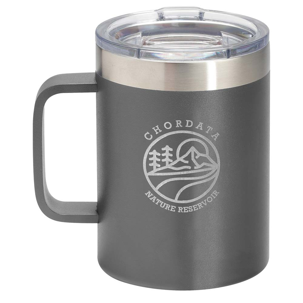 titan-mug