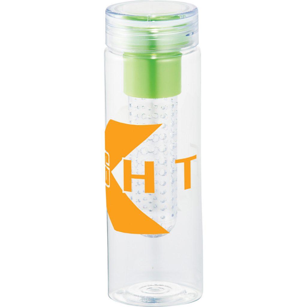 inspire-fruition-bpa-free-infuser-bottle