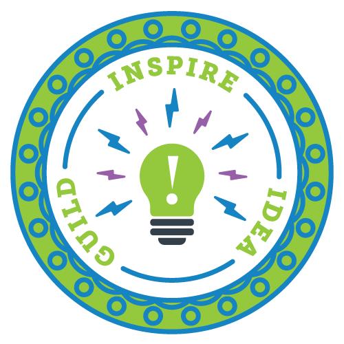 inspire-ideaguild