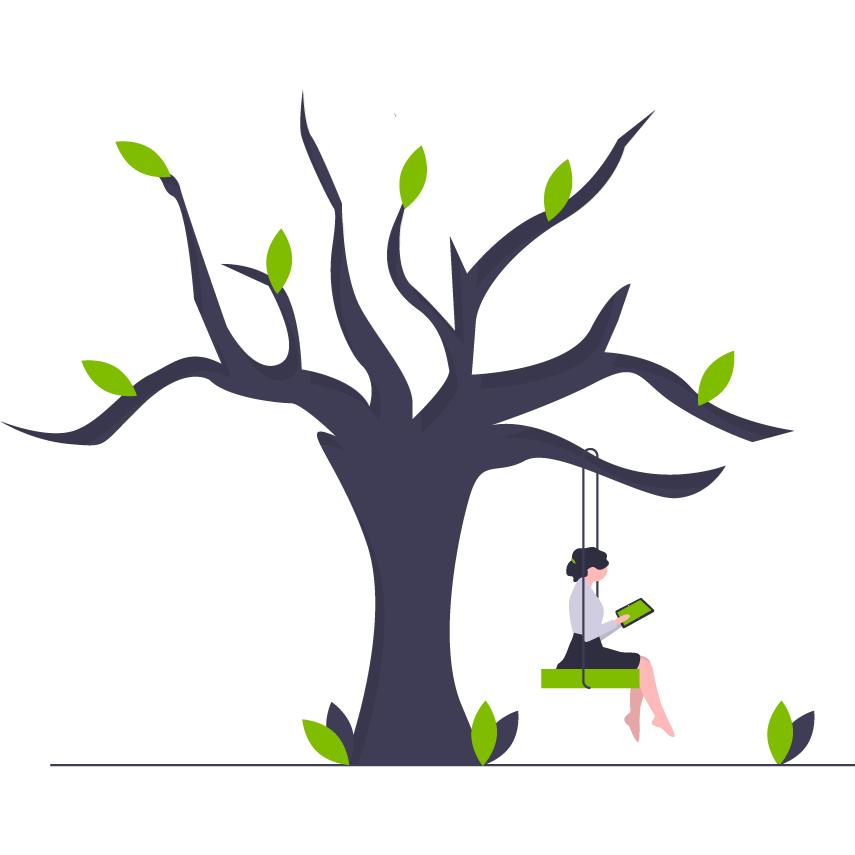 inspire-treeswing