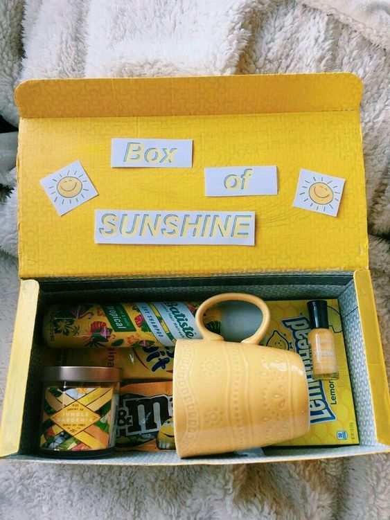 inspire-pop-by-boxofsunshine