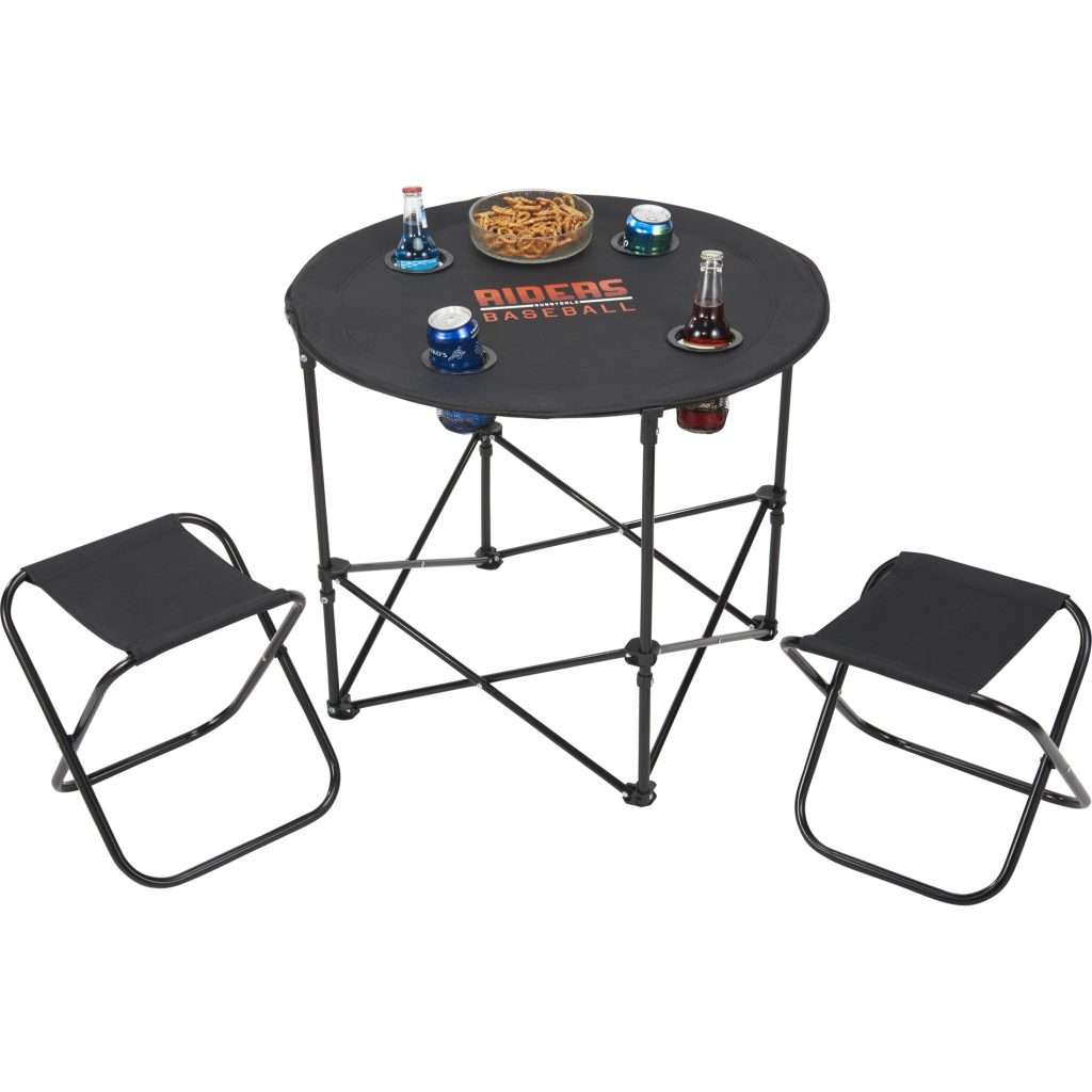 1072-21BK_D_RIDERS-LOGO-TABLE-SET-PROPPED